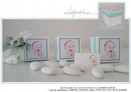 http://www.lochyourface.it/108-battesimo/62-gadget_battesimo/