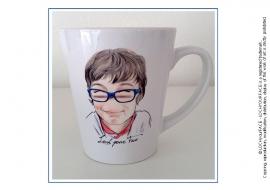 http://www.lochyourface.it/68-gadget_personalizzati/78-gadget_regalo/