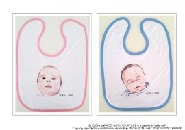 http://www.lochyourface.it/68-gadget_personalizzati/49-abbigliamento__co/