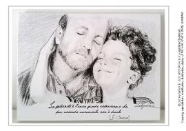 http://www.lochyourface.it/68-gadget_personalizzati/84-tele_e_pannelli/