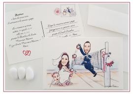 http://www.lochyourface.it/47-matrimonio/61-partecipazioni_nozze/